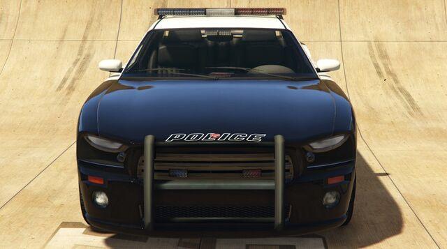 File:PoliceBuffalo-GTAV-Front.jpg
