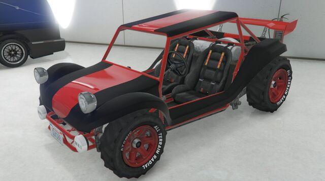 File:Bifta-GTA0-Front.jpg