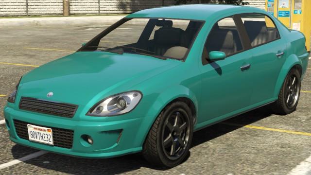 File:Declasse Premier Turquoise.jpg