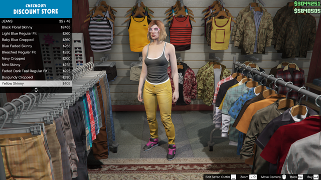 File:FreemodeFemale-Jeans35-GTAO.png