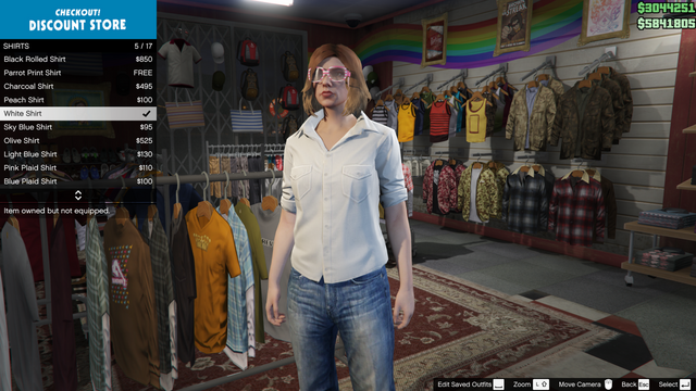 File:FreemodeFemale-Shirts5-GTAO.png