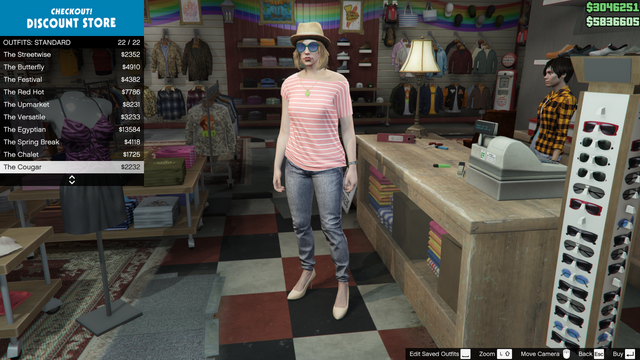 File:FreemodeFemale-StandardOutfits22-GTAO.png