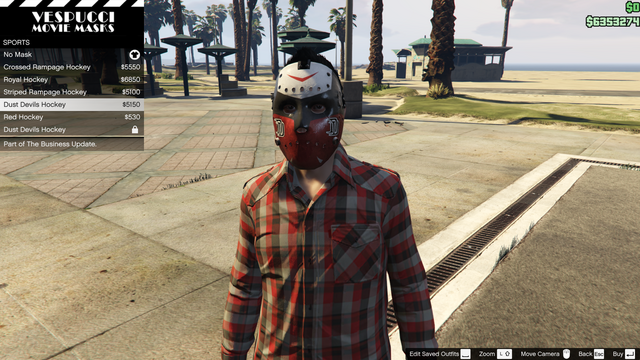 File:FreemodeMale-Sports4-GTAO.png