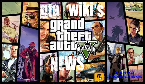 GTAWikiaNews-Banner