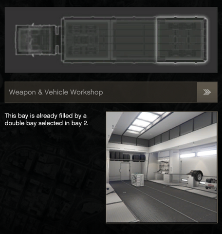 File:MOC-GTAO-Bays-WeaponVehicleWorkshopExtraBay.png
