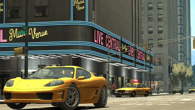 File:Monk-GTAIV-Turismo.png