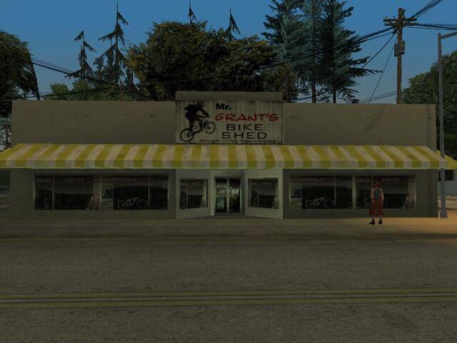 File:Mr.Grant'sBikeShed-GTASA-exterior.jpg
