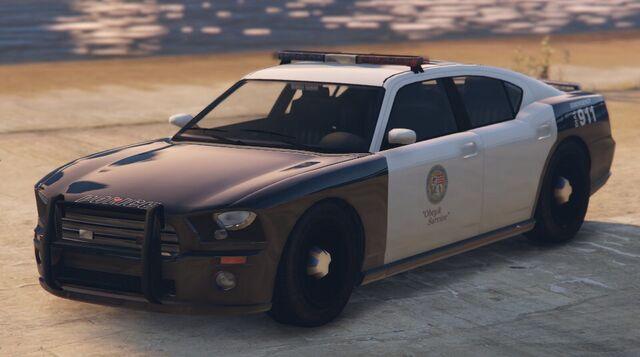 File:Police Buffalo (PS4/XB1).jpg