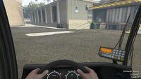 Dashound-GTAV-Dashboard