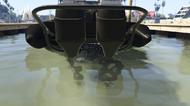 Dinghy-GTAV-engine