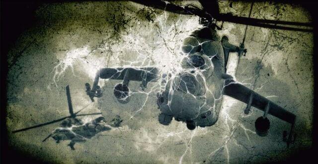 File:Personal-Rain-STALKER.jpg