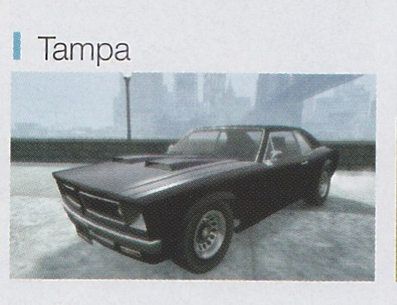 File:Tampa-TLAD-BradyGamesPicture.jpg
