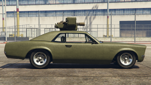 File:WeaponizedTampa-GTAO-Side.png