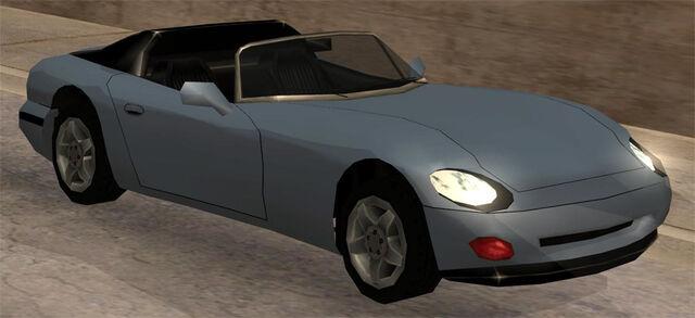 File:Banshee-GTASA-front.jpg
