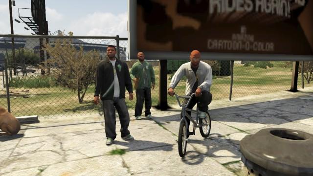 File:CAF gangsters.jpg
