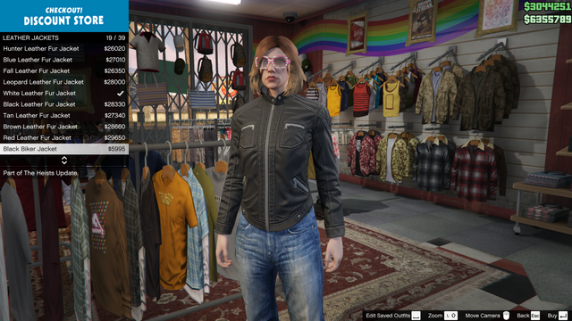 File:FreemodeFemale-LeatherJackets18-GTAO.png