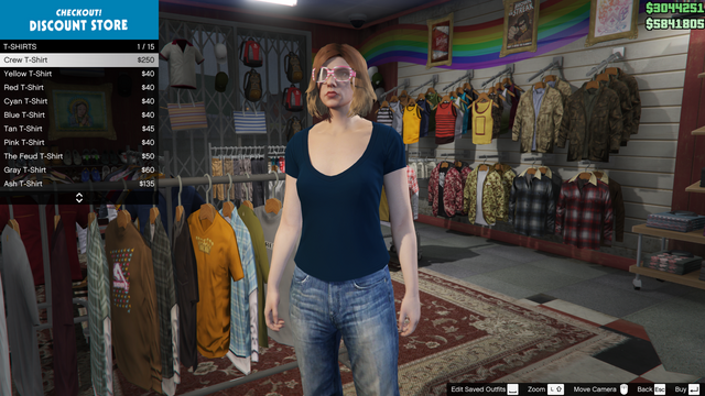 File:FreemodeFemale-TShirts1-GTAO.png