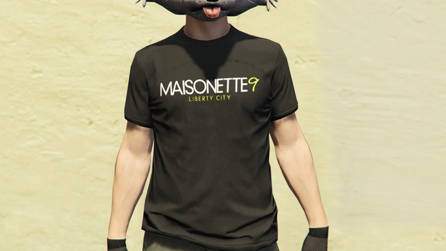 File:MaisonetteTShirt-GTAO-Male-InGame.png