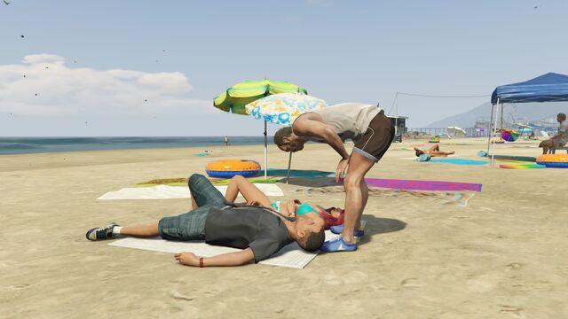 File:Switch Scenes GTAVe Trevor Trevor Vespucci Beach.jpg