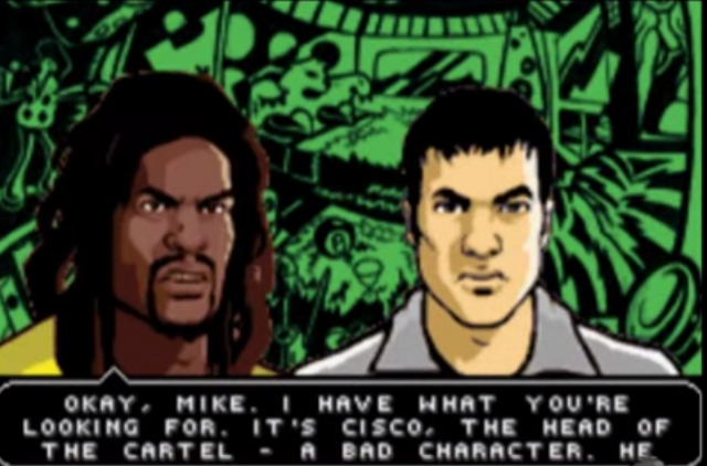 File:TheBigScore-Mission-GTAA.png