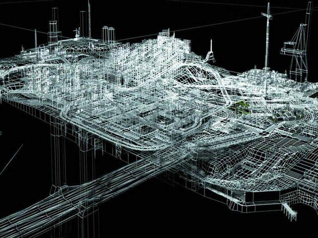 File:3D gta 3 map wallpaper.jpg