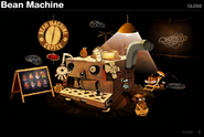 BeanMachine-GTAIVOfficialWebsite