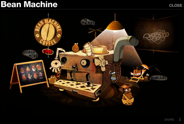 File:BeanMachine-GTAIVOfficialWebsite.png