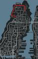 BeaverheadAvenue-GTAIV-Map.png