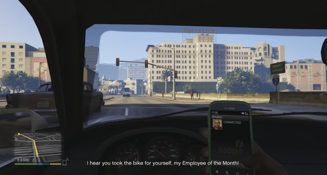 File:Complications-Mission-GTAV-SS3.png