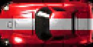 FerociousGTO-GTAL69-variant2