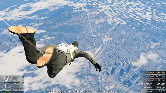 File:Freemode-Challenge-GTAO.jpg