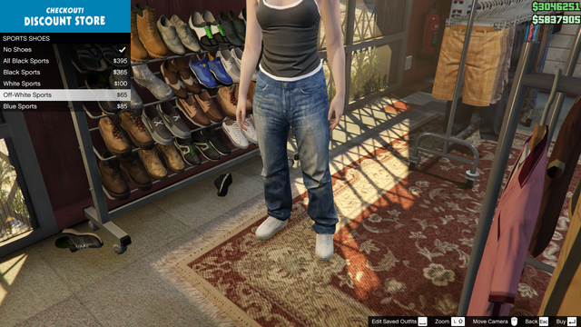 File:FreemodeFemale-SportsShoes4-GTAO.png
