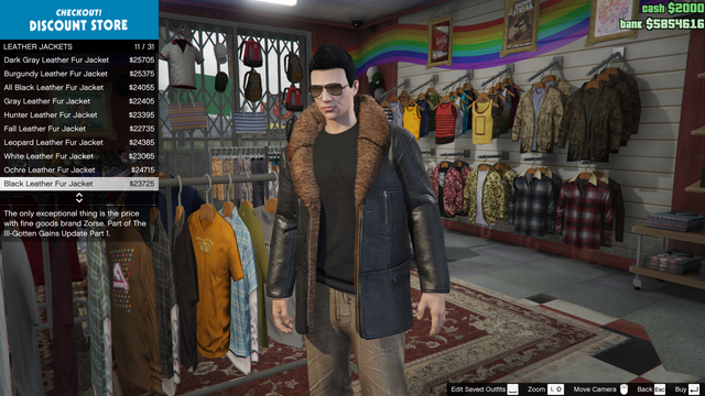 File:FreemodeMale-LeatherJackets10-GTAO.png