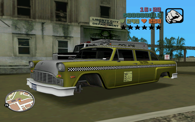 File:HD Cabbie.png