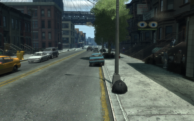 File:Iroquois Ave-Hove Beach-GTAIV.png