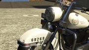 PoliceBike-GTAV-FrontFender