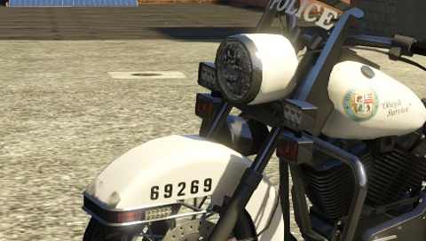File:PoliceBike-GTAV-FrontFender.png
