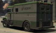 Securicar-GTA4-rear