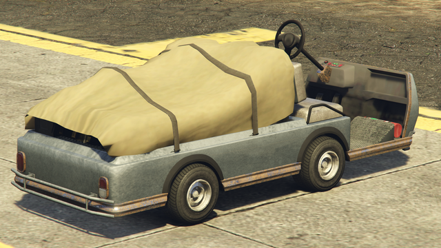 File:Caddy3-GTAO-rear.png