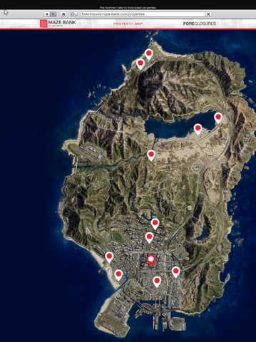 File:Clubhouses-GTAO-Location Map.png