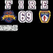 FireTruck-GTAIV-Decals