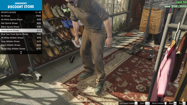 File:FreemodeMale-SportsShoes4-GTAO.png
