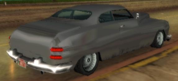 File:Hermes-GTAVCS-rear.jpg