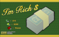 ImRich-GTACW-ScratchCard.PNG