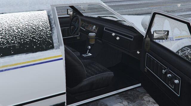 File:PoliceRoadcruiser-GTAV-InsideView.jpg