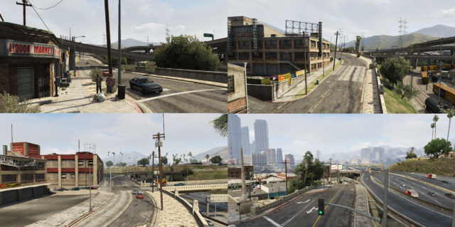 File:Views-SupplyStreet-GTAV.png