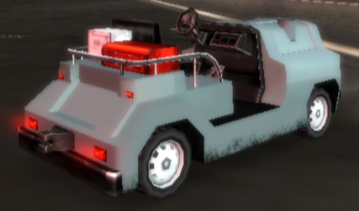 File:BaggageHandler-GTAVCS-rear.jpg