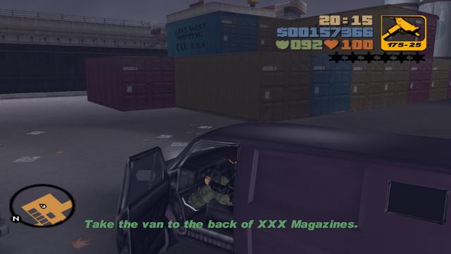 File:BignVeiny6-GTAIII.png