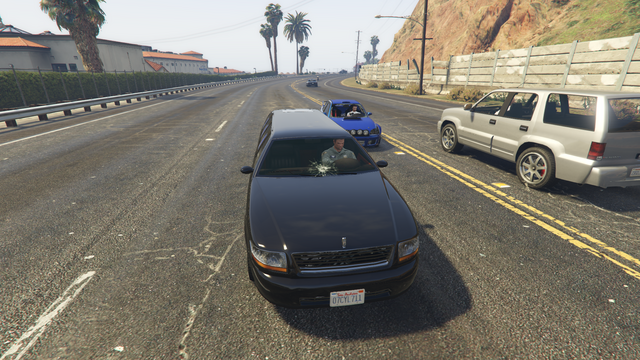 File:Extradition-GTAO-DA(driver).png