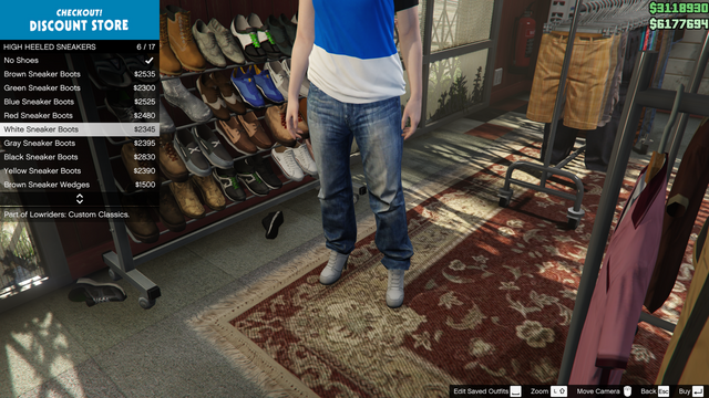 File:FreemodeFemale-HighHeeledSneakers5-GTAO.png